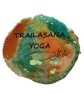 Trailasana Yoga Studio