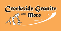 Creekside Granite