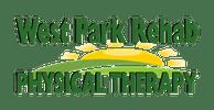 West Park Rehab