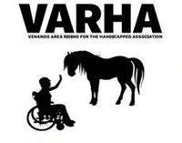VARHA, INC