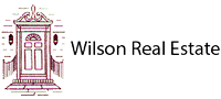 Wilson Real Estate
