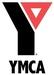YMCA Oil City