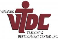 Venango Training & Development Center