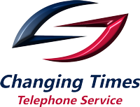 Changing Times Telephone Service