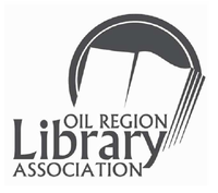 Oil Region Library Association
