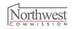 Northwest Commission