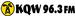 WKQW  96.3 FM  ESPN Radio 1120 AM