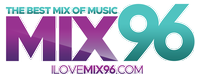MIX 96 - 96.3 FM Fox Sports Radio 1120 AM