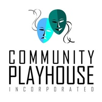 Community Playhouse, Inc.