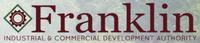 Franklin Ind & Com Dev Authority