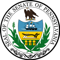 Senate of Pennsylvania