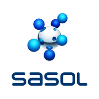 Sasol Chemicals (USA) LLC