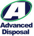 Advanced Disposal Services of Western PA