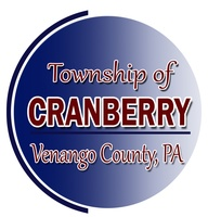 Township of Cranberry