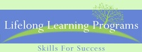 Lifelong Learning Programs - Skills for Success