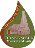 Friends of Drake Well, Inc.