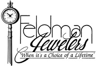 Feldman Jewelers, Inc.