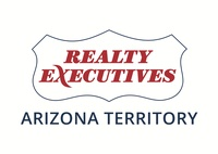 Realty Executives Arizona Territory | Looney Advantage