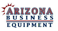 Arizona Business Equipment