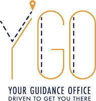 Your Guidance Office