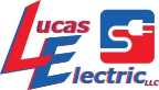Lucas Electric, LLC