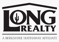 Jill Pilling - Long Realty