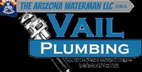 Vail Plumbing