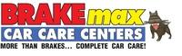 BRAKEmax Tire & Service Centers