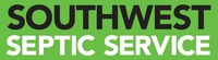 Southwest Septic Service