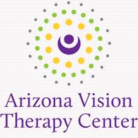 Arizona Vision Therapy Center