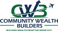 Community Wealth Builders