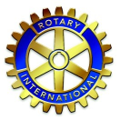 Rotary Club of Vail Arizona