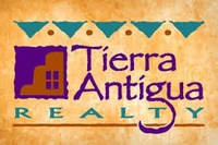 Tierra Antigua Realty - Debra Larochelle