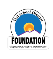 Vail School District Foundation