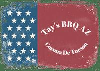 Tay's BBQ