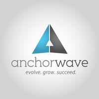 AnchorWave Internet Solutions