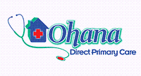 Ohana Direct Primary Care