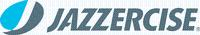 Pleiades LLC DBA Jazzercise