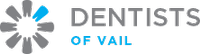Dentists of Vail