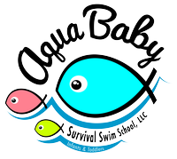 Aqua Baby Survival Swim School