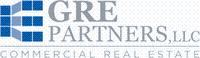 GRE Partners, LLC