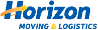 Horizon Moving & Logistics