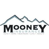 Mooney Insurance Agency
