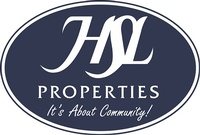 HSL Properties, Inc.