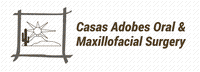 Casas Adobes Oral & Maxillofacial Surgery. P.C East