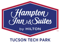 Hampton Inn & Suites by Hilton Tucson Tech Park