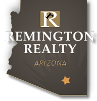 Remington Realty, LLC