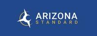 Arizona Standard