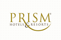 Prism Hotels & Resorts, Tucson Hotels
