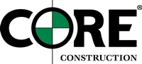CORE Construction, Inc.